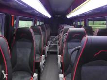 tweedehands andere bedrijfswagens Mercedes Sprinter 516 CDI new 24 seats minibus - n°2984717 - Foto 6