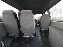 outra carrinha comercial Mercedes Sprinter 308 CDI personen uitv. kombi usada - n°2985716 - Foto 6