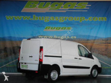 fourgon utilitaire Citroën Jumpy B occasion - n°2989360 - Photo 6