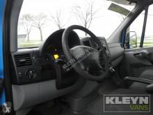 Voir les photos Véhicule utilitaire Mercedes 315 CDI automaat laadvermoge