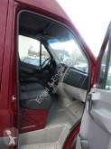 Voir les photos Véhicule utilitaire Mercedes Sprinter 313 CDI Maxi