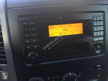 Voir les photos Véhicule utilitaire Mercedes Fg 313 CDI 37S 3T2