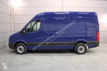 Voir les photos Véhicule utilitaire Volkswagen 2.0 TDI L2H2 Bearlock/Airco/Cruise/Gev.Stoel
