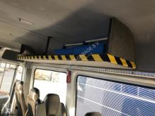 Voir les photos Autobus Mercedes 311 CDI Personen/invalide vervoer incl. airco