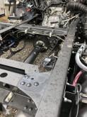 Bilder ansehen Isuzu M21 DOUBLE CABINE M21 DOUIBLE CABINE BENNE ACIER (H-3350MM) Transporter/Leicht-LKW