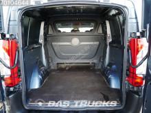 Voir les photos Véhicule utilitaire Peugeot 2.0 HDI DOKA DC Trekhaak L2H1 3m3 Double cabin Towbar