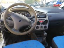 Преглед на снимките Лекотоварен автомобил Fiat