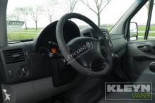 View images Mercedes 313 CDI l2h2 142 dkm! van