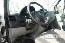 flatbed van used Volkswagen Crafter 50 2.0 TDI 1 dub.cabine open bak, - Ad n°3108812 - Picture 6