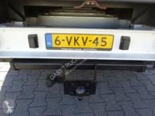 Voir les photos Véhicule utilitaire Citroën JUMPER 2.2 HDI PRITSCHE