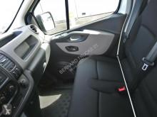 Voir les photos Véhicule utilitaire Renault Fg L2H2 1200 1.6 dCi 125ch energy Confort Euro6