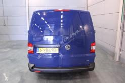 Voir les photos Véhicule utilitaire Volkswagen 2.0 TDI L2H1 Airco/Bluetooth