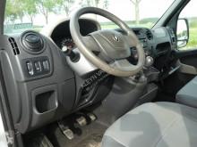 Voir les photos Véhicule utilitaire Renault 2.3 DCI 165 O lange open bak, airc