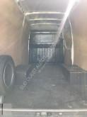 Voir les photos Véhicule utilitaire Iveco