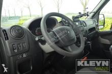 View images Renault 2.3 DCI WERKP complete werkplaatsi van