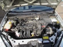 Voir les photos Véhicule utilitaire Ford 1.6 , Airco , 1 valve defect