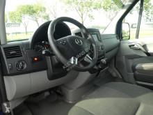 View images Mercedes 516 CDI laadklep imperiaal van