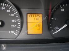 Voir les photos Véhicule utilitaire Mercedes Kasten 110 CDI lang 2 x Schiebetüre