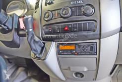 Voir les photos Véhicule utilitaire Mercedes Sprinter 319 CDI Maxi 7G-Tronic Klima AHK#79T035