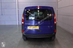 Voir les photos Véhicule utilitaire Renault Express 1.5 dCi 75 pk Express Comfort Cruise/PDC