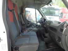 Voir les photos Véhicule utilitaire Renault L2h2 dammages around