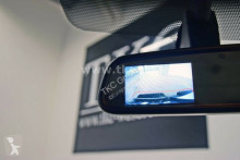 Voir les photos Véhicule utilitaire Renault Master dCi 145 Kasten L4H2 RWD A/C EUVI  #29T189