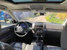 Voir les photos Véhicule utilitaire Volkswagen Full Options