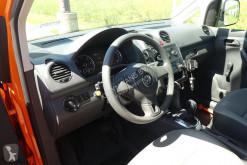 Voir les photos Véhicule utilitaire Volkswagen 1.6 TDI ac automaat!!!
