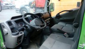 Voir les photos Véhicule utilitaire Nissan 35.11 WITH MULTITEL LIFT 160ALU/DS - 16 m
