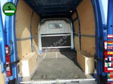 Voir les photos Véhicule utilitaire Renault Master 2.3 dCi L2H2
