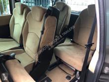 Voir les photos Véhicule utilitaire Lancia VOLUME