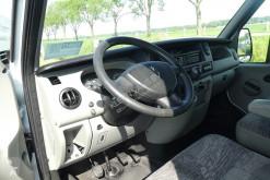 View images Renault 35 2.5 DCI frigo!! versnellin van