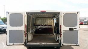 Ver as fotos Veículo utilitário Fiat 2.3 MJT PASSO MEDIO