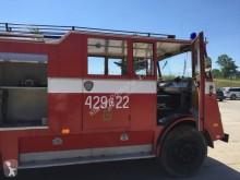 Zobaczyć zdjęcia Pojazd dostawczy DAF