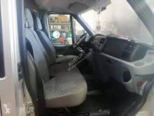 Prohlédnout fotografie Užitkové vozidlo Ford diesel 9 seats peugeot boxer iveco daily