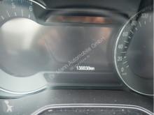 Prohlédnout fotografie Užitkové vozidlo Ford Turnier Titanium