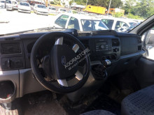 Prohlédnout fotografie Užitkové vozidlo Ford
