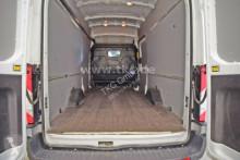 Prohlédnout fotografie Užitkové vozidlo Ford Transit 350 TDCI L4H3 TREND Kasten KLIMA #29T223