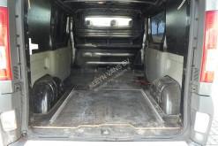 View images Renault 2.5 DCI 150 L metallic, airco, lmv van