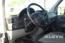 Vedeţi fotografiile Vehicul utilitar Volkswagen 50 2.0 TDI massavliegwiel-koppe