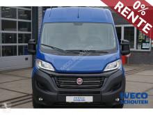 View images Fiat 30 2.3 MultiJet L2H2 Luxury Pro van