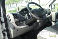Преглед на снимките Лекотоварен автомобил Peugeot 3.0HDI