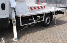 Voir les photos Véhicule utilitaire Iveco Daily 35S13