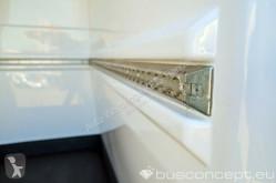 View images Fiat Ducato 150 L3H2 Kühlkastenwagen 0°C bis 20°C van