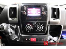 View images Fiat 1000KG LAADVERMOGEN BAKWAGEN MEUBELBAK met LAADKLEP van