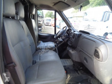 Преглед на снимките Лекотоварен автомобил Ford