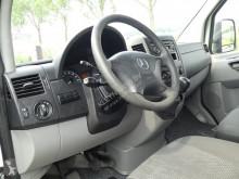 View images Mercedes 513 CDI dubbellucht twintyre van