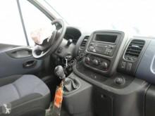 Zobaczyć zdjęcia Pojazd dostawczy Opel