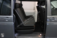 Преглед на снимките Лекотоварен автомобил Volkswagen 2.0 TDI 140 pk DC Dubbel Cabine 4-Motion Highline L2H1 Marge Auto 2xSchuifdeur/Trekhaak/Camera/4X4