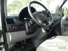 View images Volkswagen 50 2.0 TDI ac 136 pk orgineel s van